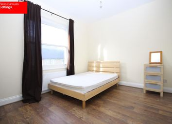 Thumbnail 5 bed town house to rent in Ferry Street, Isle Of Dogs E14, Canary Whar, Isle Of Dogs,