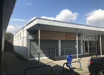 Thumbnail Retail premises to let in Unit 13/14 Happyhillock Road, Dundee