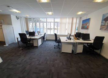 Thumbnail Retail premises to let in Suite 3, 2nd Floor, Phoenix House, Brighton