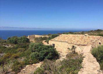 Thumbnail Land for sale in Llucmajor Coast, Llucmajor, Majorca, Balearic Islands, Spain