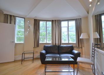 Thumbnail 1 bed flat to rent in Sloane Avenue Mansions, Sloane Avenue, Chelsea, London