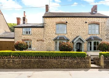 Thumbnail 5 bedroom detached house for sale in Barrs Lane, North Nibley, Dursley, Gloucestershire