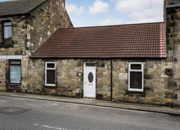 Thumbnail 3 bed terraced house for sale in Loughborough Road, Kirkcaldy, Fife, Scotland