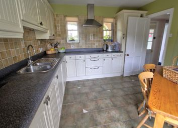 Thumbnail 5 bed detached house for sale in Millington, York