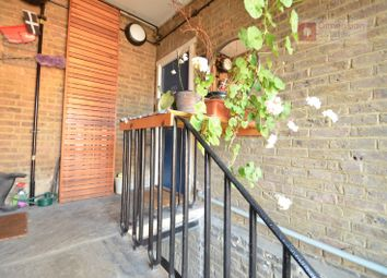 Thumbnail 1 bedroom flat to rent in Flask Walk, Hamstead Central, London