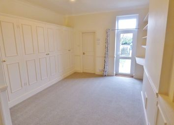 Thumbnail Studio to rent in Arundel Road, Littlehampton
