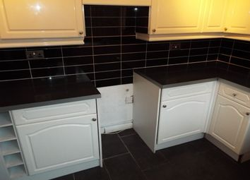 Thumbnail 3 bed property to rent in Rutherford Avenue, Clayton, Newcastle-Under-Lyme
