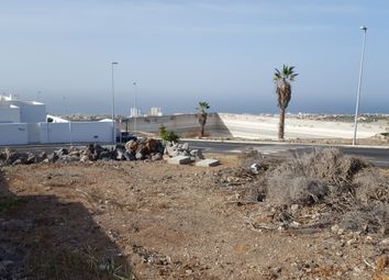 Thumbnail Land for sale in Armeñime, Adeje, Tenerife, Canary Islands, Spain