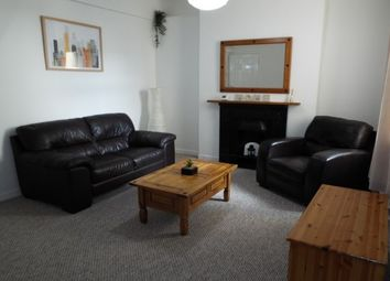 Thumbnail 3 bed property to rent in Iron Street, Cardiff