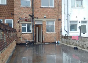 Thumbnail 4 bed maisonette to rent in Allenby Road, Southall
