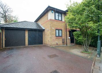 Thumbnail 3 bed property for sale in Bay Tree Close, Sidcup