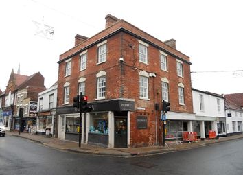 Thumbnail Studio to rent in 3-5 George Street, Saffron Walden
