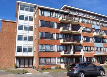 Thumbnail 2 bedroom flat to rent in Clock Tower Court, Park Avenue, Bexhill-On-Sea