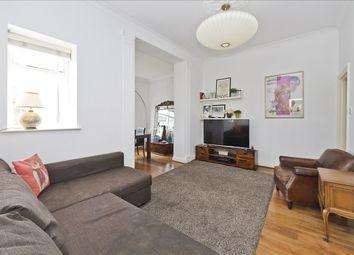 Thumbnail 2 bed flat for sale in Loftus Villas, Loftus Road, London