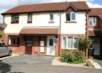 Thumbnail 2 bed property to rent in Corral Close, Nine Elms, Swindon