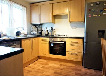 Thumbnail 3 bed terraced house to rent in Chigwell, Chigwell
