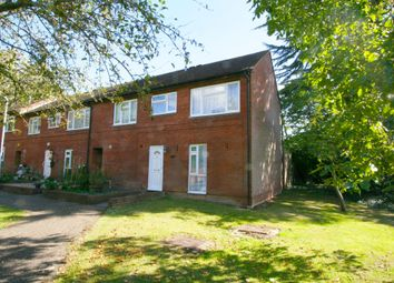 Thumbnail 1 bedroom property to rent in Maycock Grove, Northwood