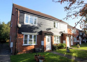 Thumbnail 1 bed maisonette for sale in Northridge Way, Hemel Hempstead