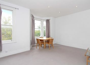 Thumbnail 2 bed flat to rent in Landgrove Road, London