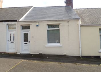 Thumbnail 1 bedroom cottage for sale in Logan Street, Hetton-Le-Hole, Houghton Le Spring