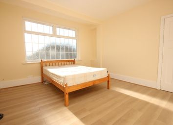 Thumbnail 3 bed semi-detached house to rent in Burgess Avenue, Kingsbury