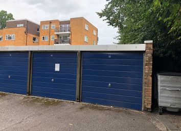 Thumbnail Parking/garage to rent in September Way, Stanmore, Greater London.