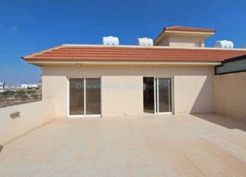 Thumbnail 2 bed apartment for sale in Paralimni, Cyprus