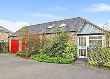 Thumbnail 2 bedroom detached house for sale in Middle Watch, Swavesey, Cambridge
