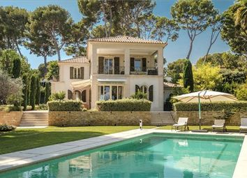 Thumbnail 5 bed town house for sale in Cap D'antibes, 06160 Antibes, France