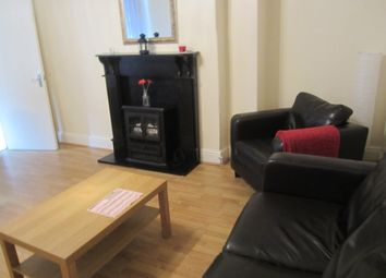 Thumbnail 2 bed maisonette to rent in Lavender Gardens, Jesmond, Newcastle Upon Tyne