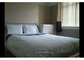 Thumbnail 2 bedroom terraced house to rent in Annandale Street, Edinburgh