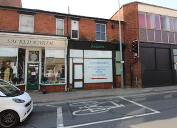 Thumbnail Retail premises to let in Upper Orwell Street, Ipswich