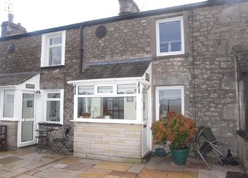 Thumbnail 2 bed property for sale in Sheernest, Carnforth
