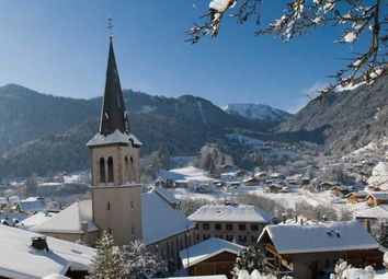 Thumbnail 3 bed apartment for sale in Saint-Jean-D'aulps, Rhone-Alpes, 74430, France