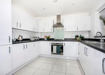 Thumbnail 3 bedroom property for sale in Bishop's Stortford, Hertfordshire