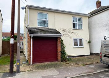 Thumbnail 4 bed detached house for sale in 12A Sydney Street, Brightlingsea, Colchester, Essex