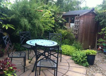 Thumbnail 2 bed flat to rent in Baltic Wharf, Bristol