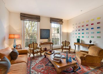 Thumbnail 5 bed terraced house to rent in Montpelier Square, Knightsbridge, London
