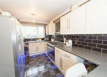 Thumbnail 4 bedroom terraced house for sale in Dover Grove, Deane, Bolton, Lancashire