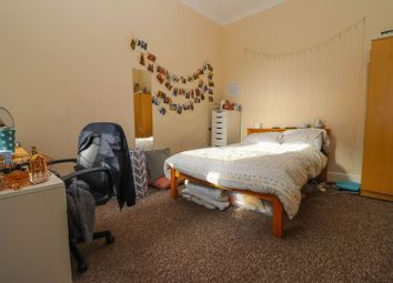 6 bed terraced house to rent in Wilton Avenue, Southampton SO15