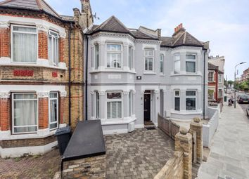 5 bed property to rent in Margravine Road, London W6