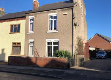 Thumbnail 4 bed detached house for sale in Cromford Road, Langley Mill, Nottingham
