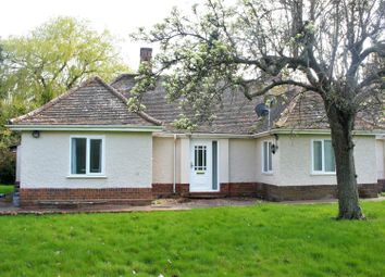 Thumbnail Studio to rent in Station Road, Stoke Mandeville, Aylesbury