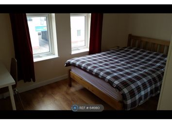 Thumbnail 1 bed flat to rent in Tutbury Road, Burton On Trent