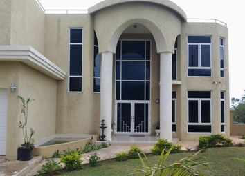 Thumbnail 7 bed detached house for sale in Santa Cruz, Saint Elizabeth, Jamaica