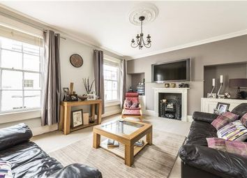 Thumbnail 3 bedroom terraced house for sale in Thomas Street, Bath, Somerset
