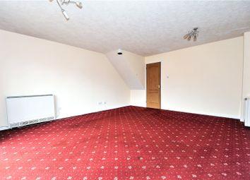 Thumbnail 3 bed end terrace house to rent in Watling Street, Dartford, Kent