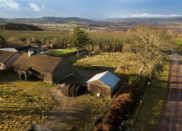 4 bed detached house for sale in Battan, Kiltarlity, Beauly IV4