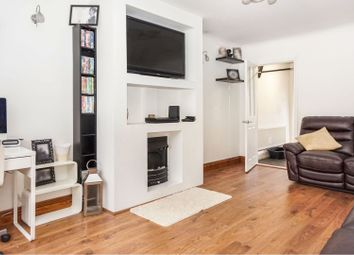3 bed semi-detached house for sale in Church Road, Benfleet SS7