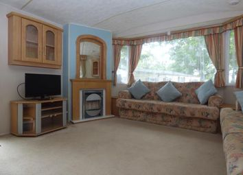 Thumbnail 2 bed property for sale in Thorness Lane, Cowes, Isle Of Wight